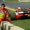 Ayrton Senna, 20 anni dopo: quel GP maledetto