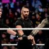 I risultati di WWE Extreme Rules 2014: il campione è ancora Bryan