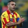 Lega Pro: nelle semifinali playoff regna l'equilibrio