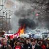 Ucraina, strage ad Odessa. I nazisti sempre più padroni del governo