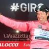 Giro d'Italia: presentazione della quindicesima tappa