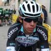 Giro d'Italia: presentazione della quattordicesima tappa