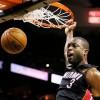 Playoff Nba: Miami c'è, Stephenson non basta, 1-1 nella serie | Highlights
