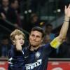 Zanetti: il miracolato si ritira con dieci anni di ritardo