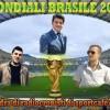 Prima Puntata – Speciale Calciomercato Mondiale