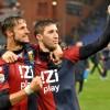 Calciomercato Genoa: tra arrivi certi e probabili cessioni