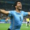 Mondiali Brasile 2014 | Pagelle e voti di Uruguay-Inghilterra