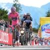 """Giro, vola la Colombia: analisi di una """"generazione di fenomeni"""""""