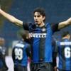 Calciomercato Inter: visite mediche per M'Vila e Dodo, Ranocchia rinnova