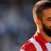 Atletico Madrid sotto assedio: le big d'Europa puntano Arda Turan