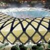 Città Mondiali 2014, visitiamo Manaus e la sua Arena Amazonia. Attrazioni principali e storia dello stadio