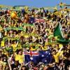 Mondiali 2022: l'Australia torna in corsa?