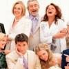 In uscita Big Wedding; cast stellare ma già da Razzie Awards