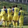 Campionato Primavera, le final eight: la Juventus è già fuori