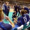 World League: Italvolley inarrestabile, Polonia ko 3-1