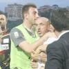 Frosinone in Serie B, calcio italiano in Serie Z