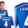 Fabregas al Chelsea, i tifosi dell'Arsenal bruciano la sua maglia