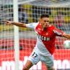 Calciomercato Roma: stretta finale per Carrasco