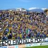Pro Vercelli e Frosinone tornano in Serie B