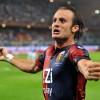 Calciomercato Genoa: Gilardino vicinissimo al Guangzhou