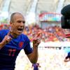 Australia-Olanda 2-3: Depay fa volare gli Orange agli ottavi