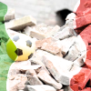 Italia: il romanticismo, il suicidio e la smaterializzazione