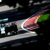 F1, Gp Canada: Rosberg ancora in pole, è suo il duello con Hamilton