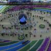 Cerimonia d'apertura dei Mondiali 2014: tutte le emozioni e le immagini