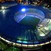 Città Mondiali 2014, visitiamo Rio de Janeiro e il suo Maracanã. Attrazioni principali e storia dello stadio