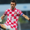 Calciomercato Milan: assalto a Brozovic, su Kramaric anche la Juventus