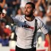 Calciomercato: si rafforza l'asse Cesena-Atalanta