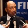 Qatar 2022, i mondiali delle mazzette