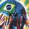 Il Mondiale dei Mondiali, troppo difficile per l'Europa
