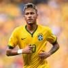 Camerun-Brasile 1-4: verdeoro primi nel Girone A