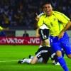 Storie Mondiali: il Brasile ha il suo Lazzaro, Ronaldo è tornato