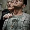 Taormina: ai Nastri d'Argento il film rivelazione è Song'e'Napule