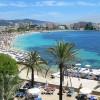 Palma De Mallorca per festeggiare la maturità