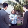Religione, i Testimoni di Geova: chi sono e perchè si radunano?   INTERVISTA