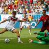 Da Gerd a Thomas: Germania nel segno dei Muller