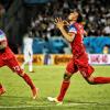Ghana-Usa 1-2: Dempsey-Brooks, la vendetta è servita