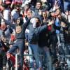 Allarme rosso ultrà: per l'Aic un calciatore su tre ha subito violenze e minacce