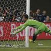 Russia-Corea del Sud 1-1: Kerzhakov salva Capello e Akinfeev