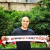 Calciomercato Milan: ufficiale Alex, Menez ad un passo. Il sogno è Mandzukic