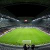 Città Mondiali 2014, visitiamo Curitiba e la sua Arena da Baixada. Attrazioni principali e storia dello stadio