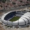 Città Mondiali 2014, visitiamo Natal e la sua Arena das Dunas. Attrazioni principali e storia dello stadio