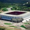 Città Mondiali 2014, visitiamo Recife e la sua Arena Pernambuco. Attrazioni principali e storia dello stadio