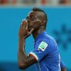 Italia: Zaza e Immobile non convincono, Balotelli un male necessario?