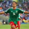 Calciomercato: la top 11 dei possibili arrivi in Serie A | Esclusivo