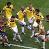 Mondiali Brasile 2014 | Pagelle e voti di Colombia-Costa d'Avorio 2-1