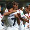 Costa Rica-Grecia 6-4 dcr: Navas nuovo Dio della Guerra, i Ticos entrano nell'Olimpo